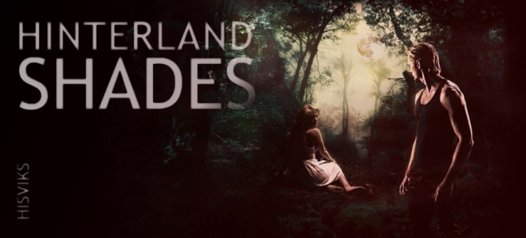 Hinterland Shades