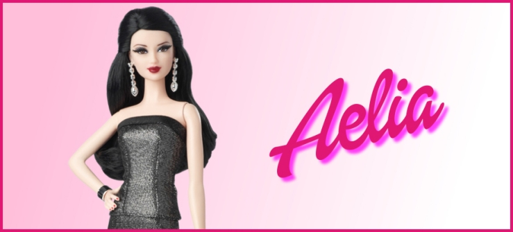 aelia5