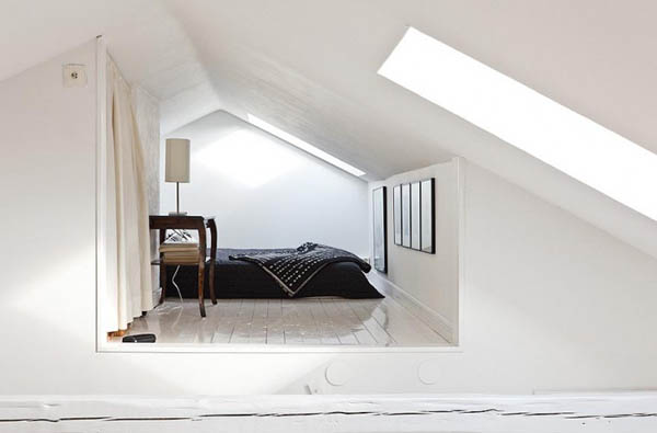 apartments-small-bedroom-under-the-attic-perfect-lighting-of-attic-overlooking-stockholm-rooftops