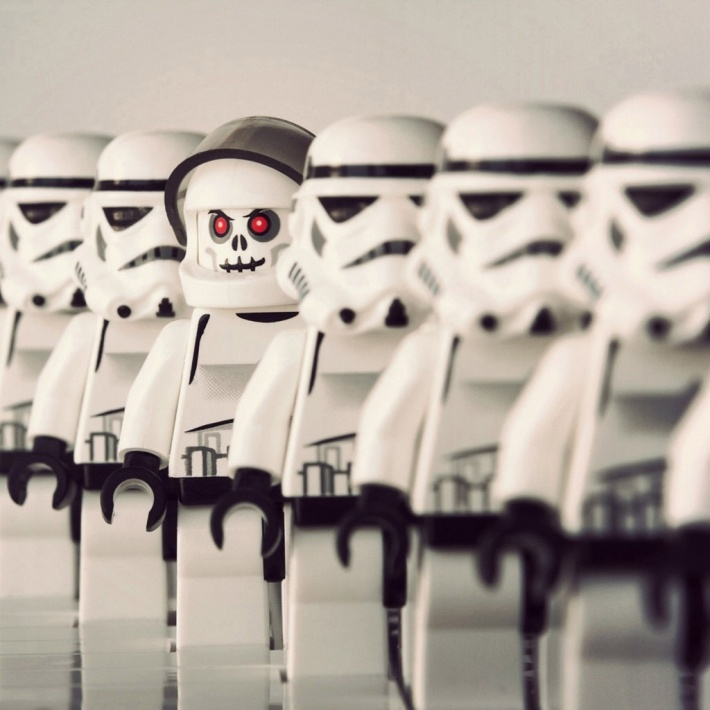 bigpreview_lego-stormtroopers