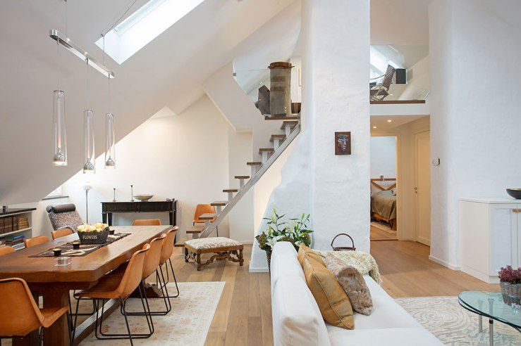 Bright-Loft-Apartment-in-Stockholm-Sweden-12