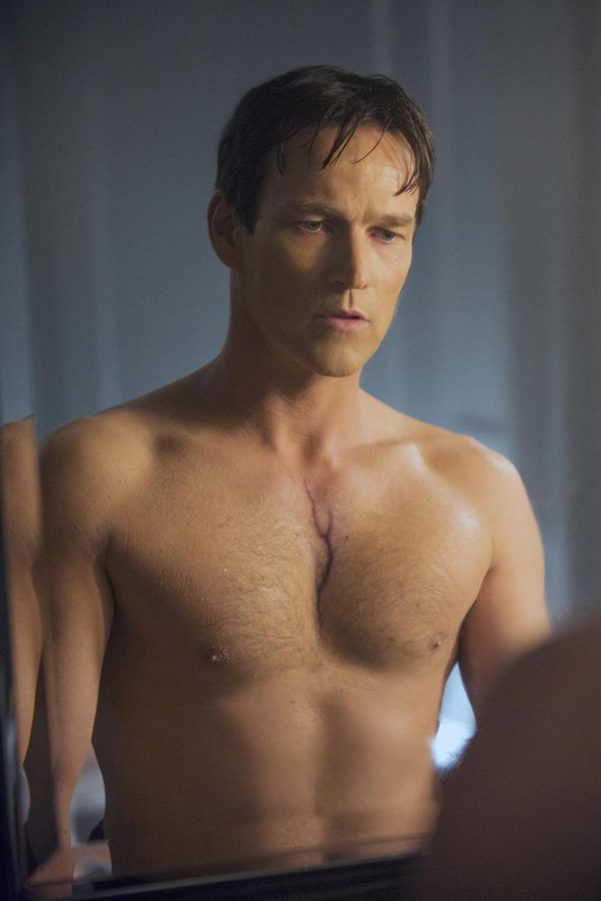 hq-photos-for-true-blood-episode-705-lost-cau-L-O6uRHb