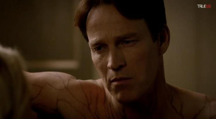 Stephen-Moyer-stars-as-Bill-Compton-the-latest-Hep-V-victim-from-HBOs-True-Blood-Season-7