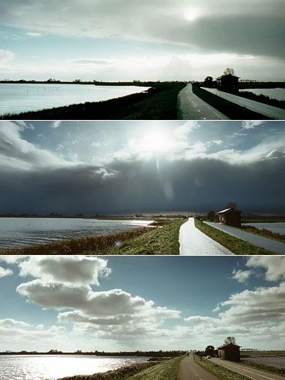 Tip-Docu-Hollands-Licht-in-Kriterion_reference