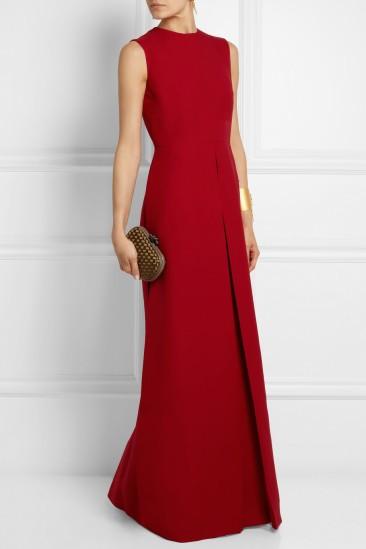 Aelia's dress