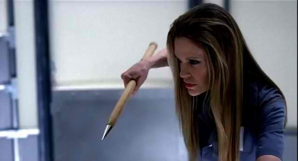 Pam-Kristin-Bauer-von-Straten-is-forced-to-go-up-against-her-maker-in-True-Blood-6x06-600x324