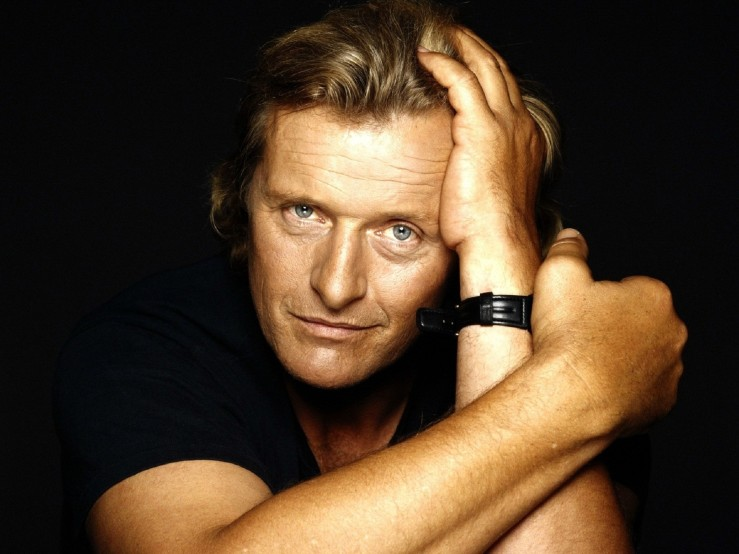 Rutger-hauer-actor-blond-young-hands