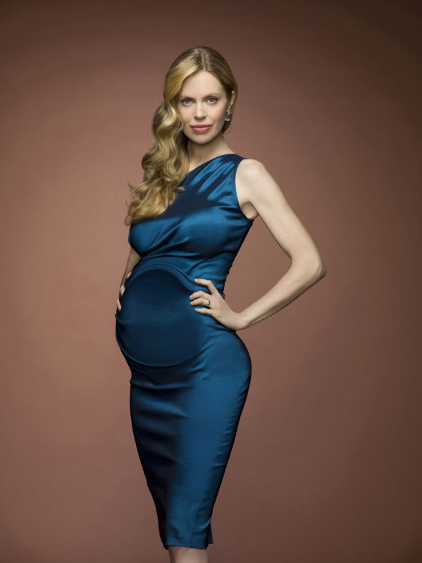 True-Blood-Season-4-Cast-Photos-true-blood-22777532-599-799