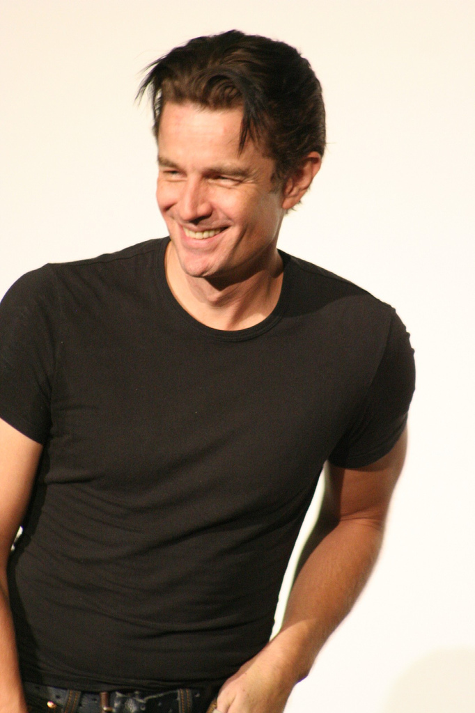 James-Marsters-hottest-actors-1096440_682_1024