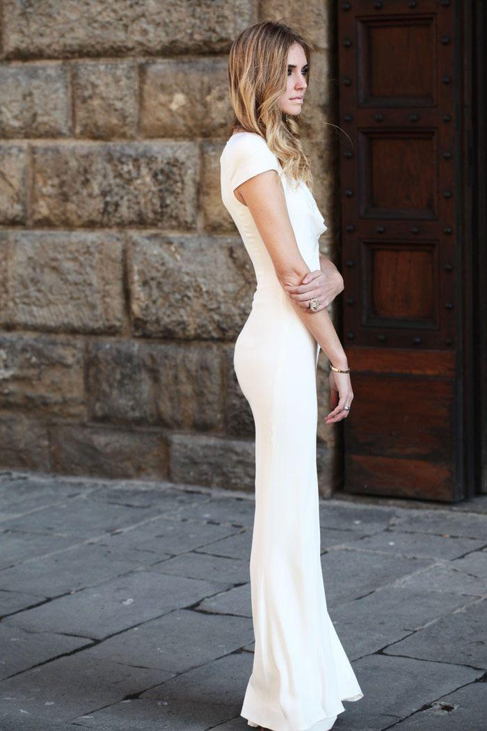 Wedding-Dress-Ideas-171