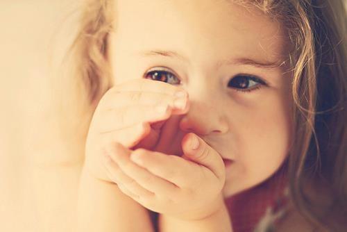cute-kids-13