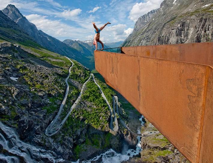 Eskil-Ronningsbakken-1000ft-balancing-2