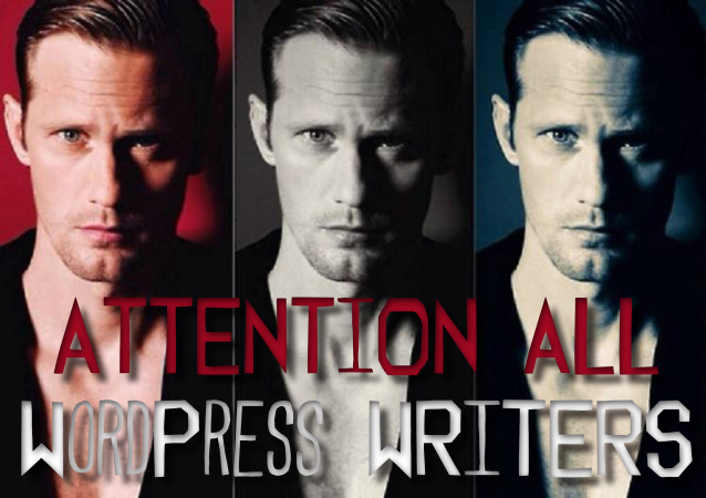 attention-wp-writers