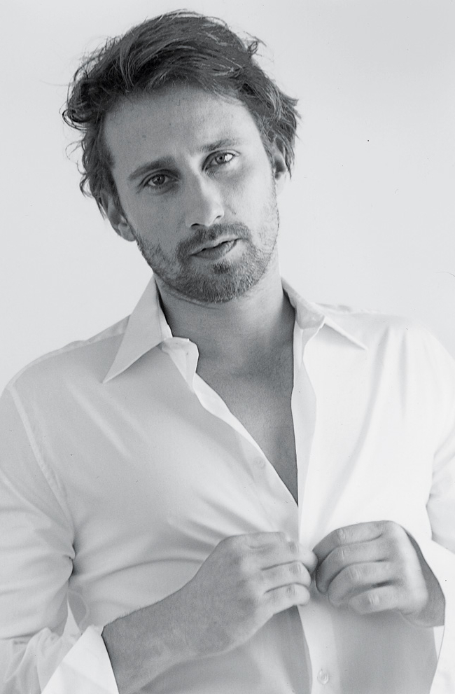 played by Matthias Schoenaerts