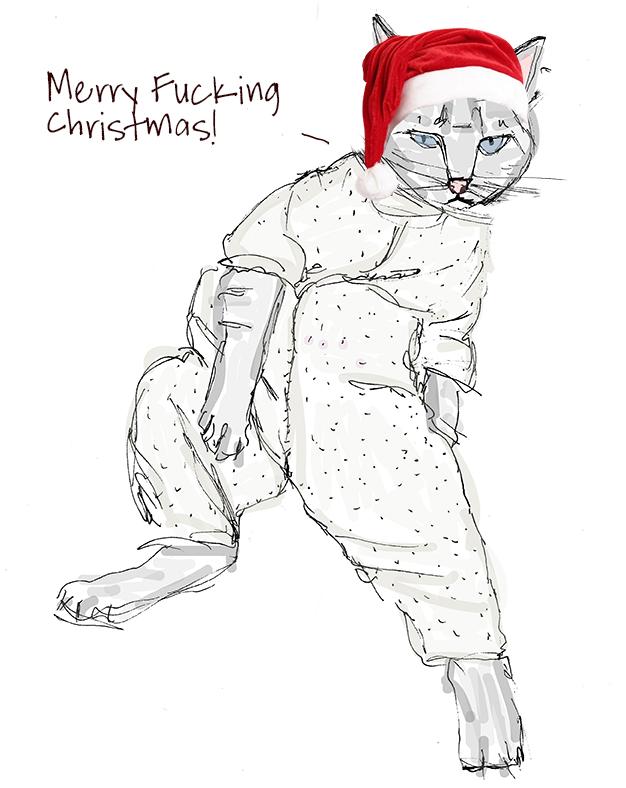 ChristmasBtCC