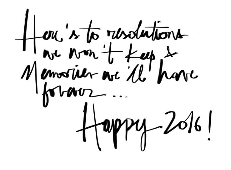 happy-2016-garance-dore